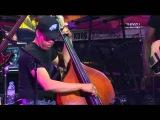 S.M.V Concert 2009 ( Stanley Clarke &amp Marcus Miller &amp Victor Wooten )
