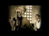 Kelly Joyce - Rendez Vous Official Video
