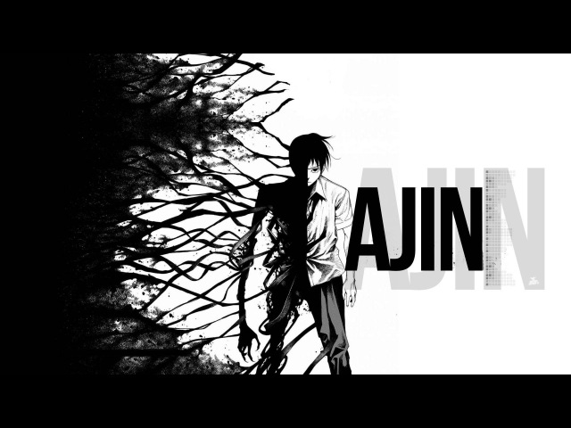 Yoru wa Nemureru kai (Can You Sleep at Night) - flumpool [Ajin Opening]