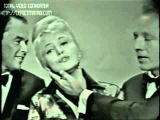 Bing Crosby, Frank Sinatra, Peggy Lee &amp Louis Armstrong - I'm glad we're not young anymore