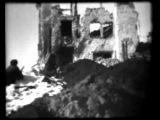 dark lunacy - stalingrad