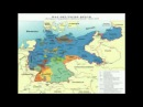 Deutschland besteht weiterhin in den Grenzen von 1937