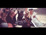 R3hab &amp NERVO &amp Ummet Ozcan - Revolution (Official Music Video)