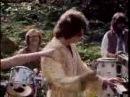 Apache Woodstock Remix MAAANNN