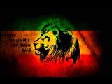 Ragga Jungle Mix by Rekon Vol. 2