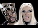 Will.i - Scream Shout ft. Britney Spears PARODY