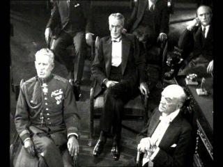 Гибель сенсации (Робот Джима Рипль) (1935)