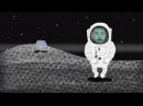 Tom Rosenthal - YOLO (Official Music Video)