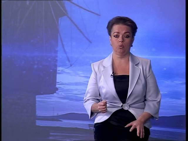 Психолог Анна Кирьянова: Не позволяйте называть себя на «ты»