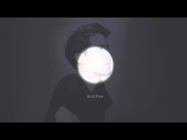Lo-Fang - You're The One That I Want