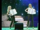 Аккордеонистки России-дуэтЛюбАня-LIVE SOUND [accordion, баян, concertina]