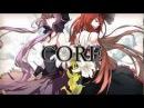 【Yuzuki Yukari feat Namine Rits】 CORE 【Original Song】