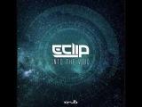 E-Clip - Into The Void (Full Album)