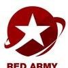 Red Army Airsoft: страйкбол в России