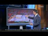 NBA Tonight  Сегодня в НБА 18052015