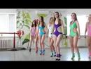 Anna dance-HD ( HD 720 SEX SEXY EROTICA XXX ASS BOOBS - Секси Секс Еротика Сиськ