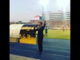 Бауыржан Ис-Лам-Хан
