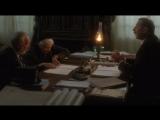 «Новеллы Ги Де Мопассана» (1-4 серии) |2008| экранизация, драма