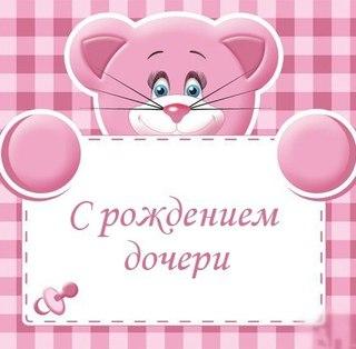 M-_q4KUHABo.jpg