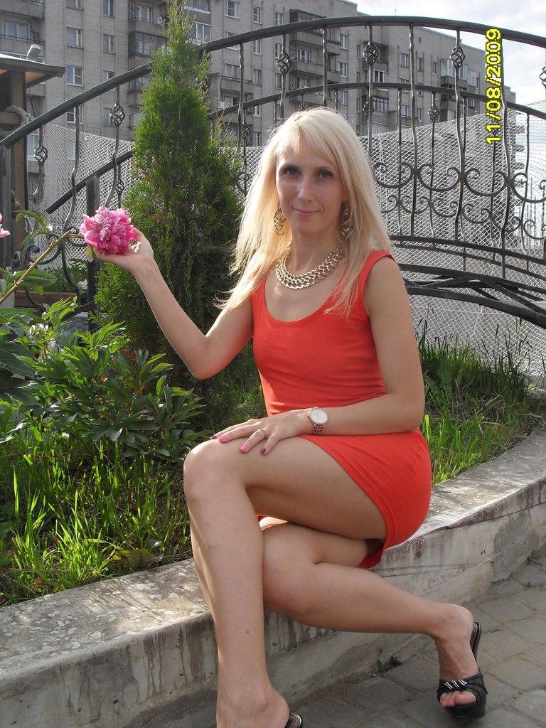 Регина Дятлова, Санкт-Петербург - фото №12
