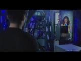 Промо + Ссылка на 2 сезон 8 серия - Библиотекари / The Librarians