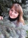 Марина Ройко фото #38
