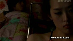 While the Husband Sleeps [Korea1818 Online]