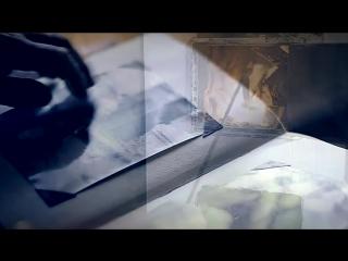 CheAnD - Не забывай своих родных (official video, 2014) (Чехменок Андрей) (Премьера клипа, новинка)