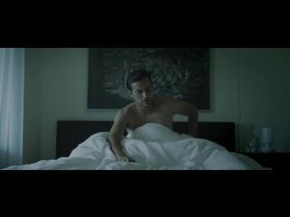 Призрак в комнате  Bong Srolanh Oun (2015)
