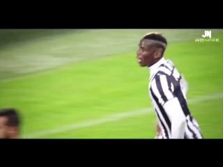 Paul Pogba ● French Genius | HD