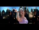 Kahin Aag Lage - Best Bollywood Romantic Song - Aishwarya Rai - Taal