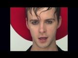 Макс Барских - Хочу танцевать (Новый клип 2015)