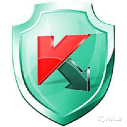 Ключ активации для iobit uninstaller 54 pro лицензионный ключ - 71dca