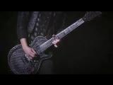 the GazettE Live 2014 (Disorder×Nil)