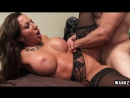 Richelle Ryan ( Richelle Ryan Seduces Her Step Son in His Own Bedroom) (2015) All Sex, Big Tits