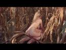 Ingrid Steeger Nude - Die Sexabenteuer der drei Musketiere (1971) 1080p