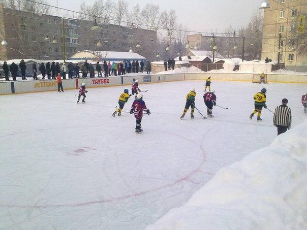 Ultraice интернет-магазин хоккейной экипировки