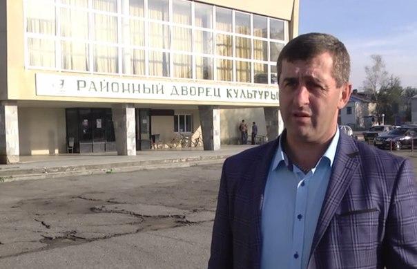 На ремонт крыши Районного Дворца Культуры станицы Зеленчукской потратят 14 миллионов рублей