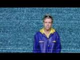 Андрей Губин - Зима-холода (HD)