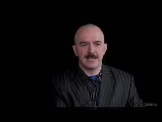 Дмитрий Пучков - Разведопрос (Клим Жуков про Куликовскую битву и Золотую орду)
