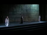 Опера Верди