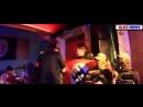 В клубе BarHot россиянина принесли в жертву Бандере / Бал кровавого пастора / КИЕВ