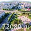 72080.ru | Недвижимость