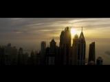 Jetman Dubai - Young Feathers 4K_0006