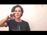 Урок Пения №1 - видеоуроки по вокалу для начинающих.