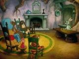 Вінні-Пух БезВалентинів день:(Українським Дубляжем)