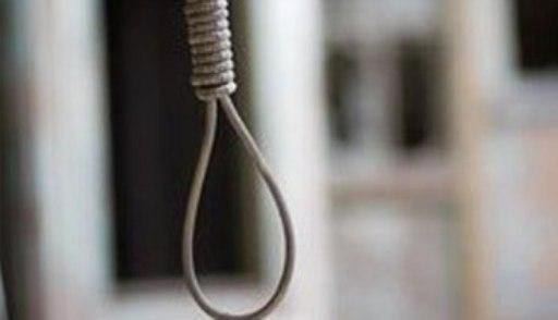 На Хмельниччині знову прокотилася хвиля самогубств
