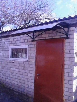 железные двери дмитров недорого
