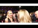 Дженнифер Лоуренс | Jennifer Lawrence