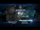 Морская полиция Лос-Анджелес/NCIS Los Angeles 2009 - ... ТВ-ролик сезон 3, эпизод 19